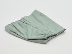 Pantalón Corto con Gomas...