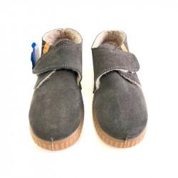 Bota Niño con Velcro color...