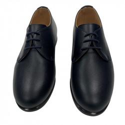 Zapato con Cordones para...