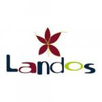 Calzados Landos