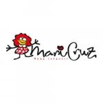 Maricruz Moda de Baño