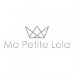 Ma Petite Lola