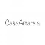 CasaAmarela